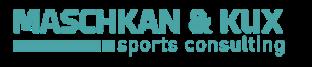 MK Sports